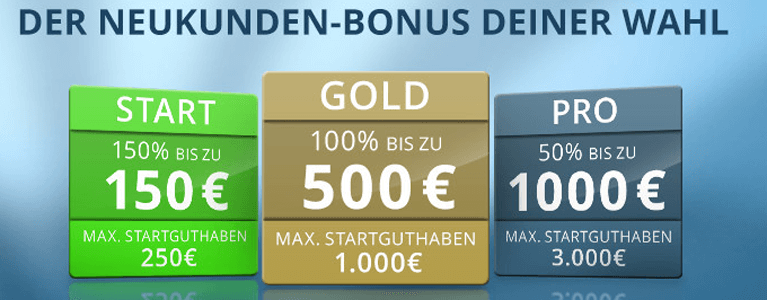 Kingplayer Casino Bonus Neukunden
