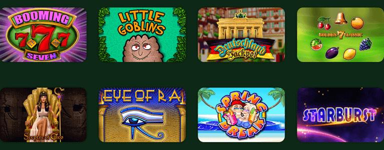 online casino erfahrungen spiele im casino