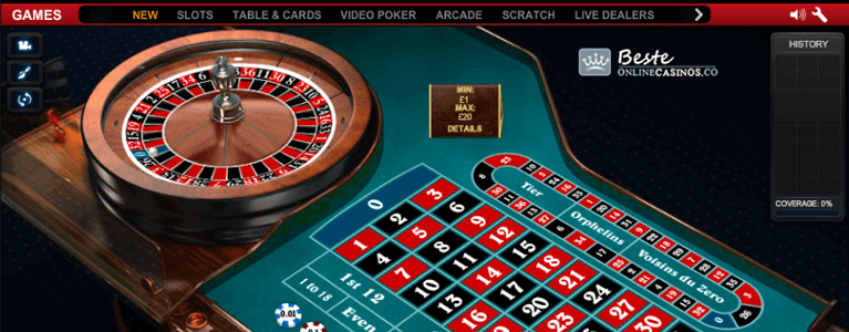 online casino deutschland legal casino game online