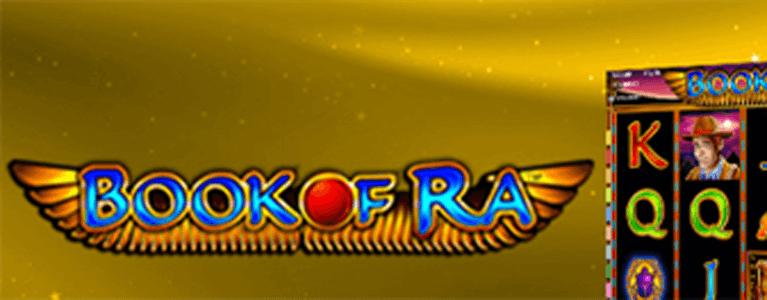 Die besten Online Casino Spiele der Welt