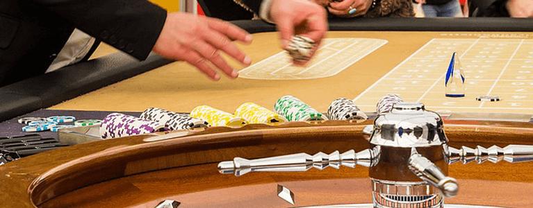 Beste Online Casino Spiele