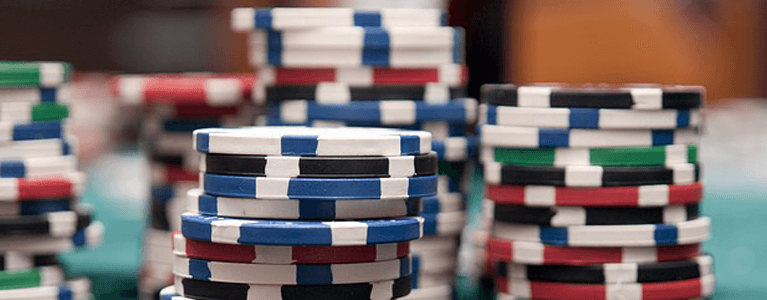 Online Poker Trainingsseiten
