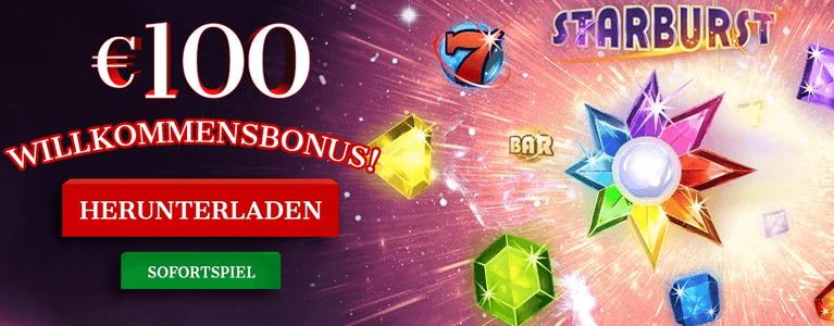 Prime Casino No Deposit Bonus