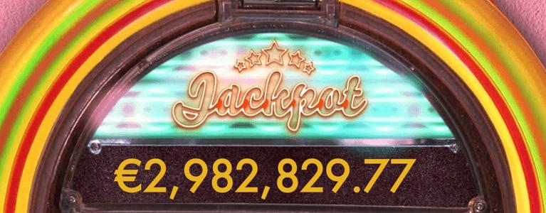 Den Bonus vergleichen und das beste Casino finden