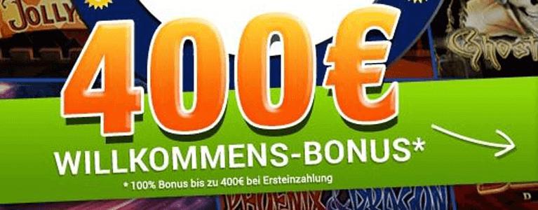 Stake7 Casino Bonus Codes