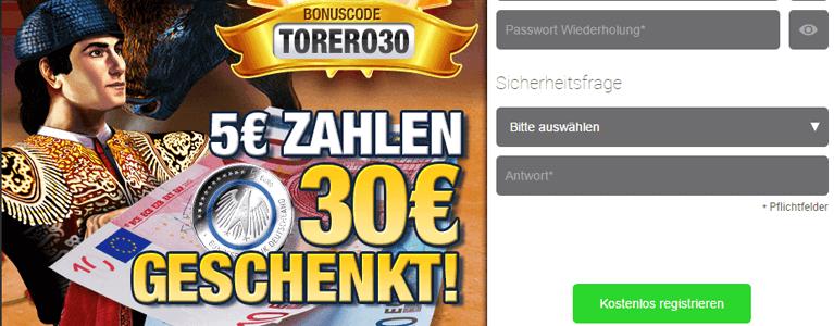 Stake7 Willkommensbonus Bonus gratis