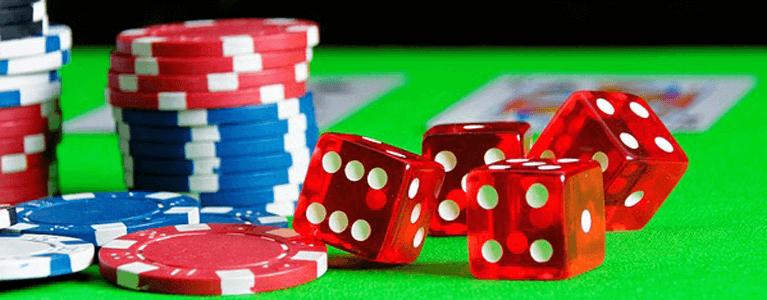 Die größten Casino Gewinne aller Zeiten