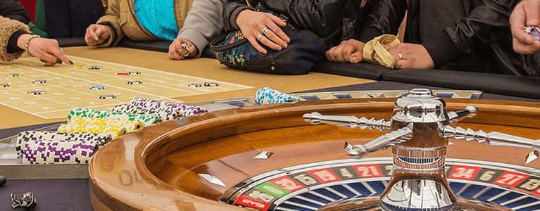 Top 10 der größten Casino Gewinne