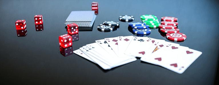 Ratgeber Poker