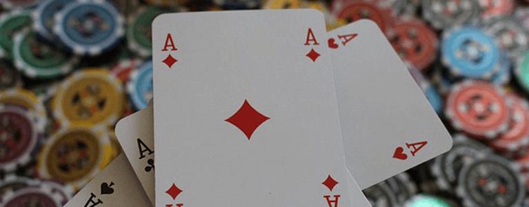 Top 10 Pokerturnier Gewinne