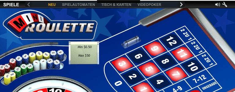Winner-Casino-Promo-Code-3