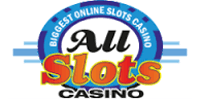 All Slots Casino Bonus Codes & User-Erfahrungen