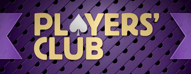 betfair VIP-Club für jeden Spieler