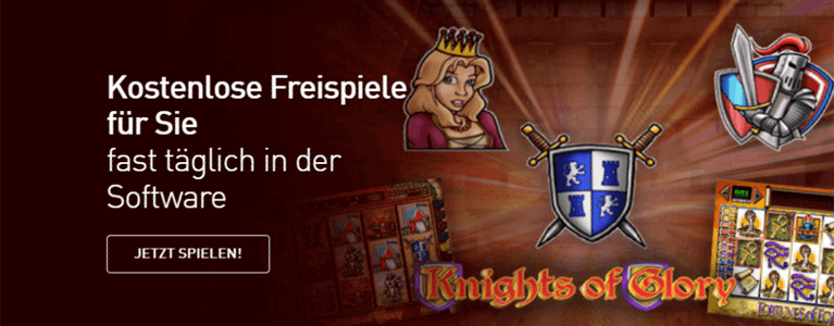 freispiele casino club
