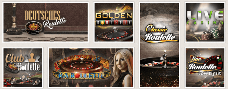Cherry Casino Bonus Codes