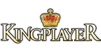 kingplayer_brand_logo