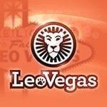 Leo Vegas Erfahrungen