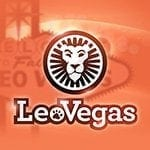Leo Begas Erfahrungen