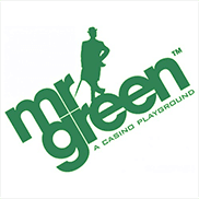 Mr. Green Bonus