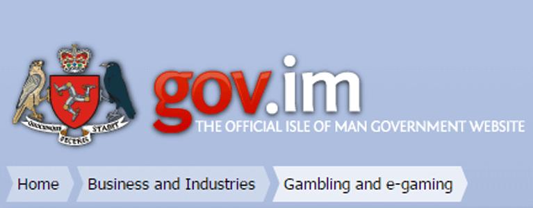 Lizenz des Platin Casinos