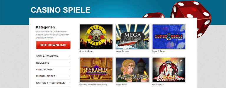 playmillion casino erfahrungen