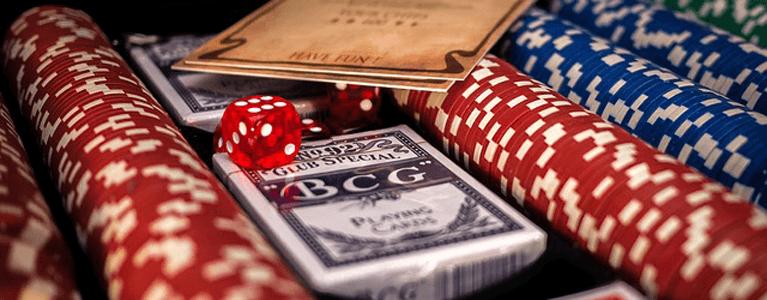 5 erfolgreiche Pokerspieler