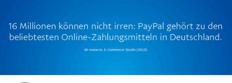 Sportwetten PayPal kostenlos Österreich