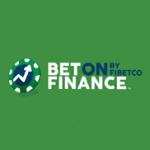 Bet on Finance