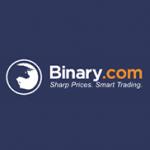Binary.com Erfahrungen