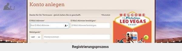 leo_vegas_registrierung