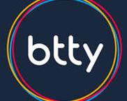 btty Erfahrungen – Der Buchmacher im Test