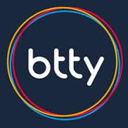 btty Bonus