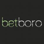 betboro Bonus