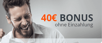 40euro-bonus-carousel