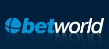 betworld Erfahrungen, Erfahrungsbericht und Test