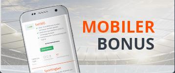 mobiler-bonus-carousel