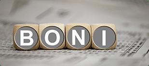 wettanbieter-boni-ohne-einzahlung