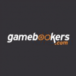 gamebookers Bonus