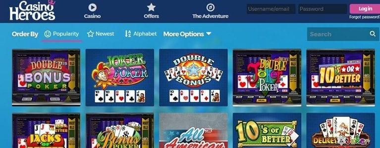 online spiele casino automaten online chat spiele