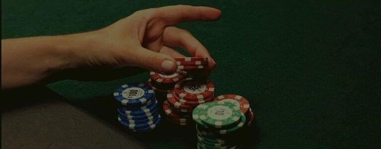 Codeta Casino 100% Bonus