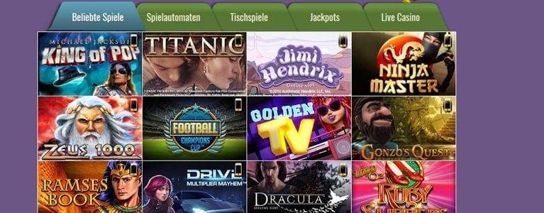 online casino erfahrungen free slot spiele