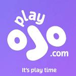 Play Ojo Logo