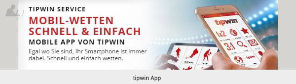 tipwin App