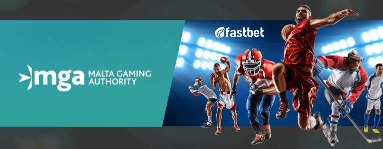 FastBet Sicherheit