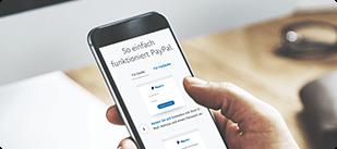 paypal-bei-online-wetten
