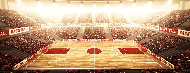 Basketball Handicap Wetten Erklärung