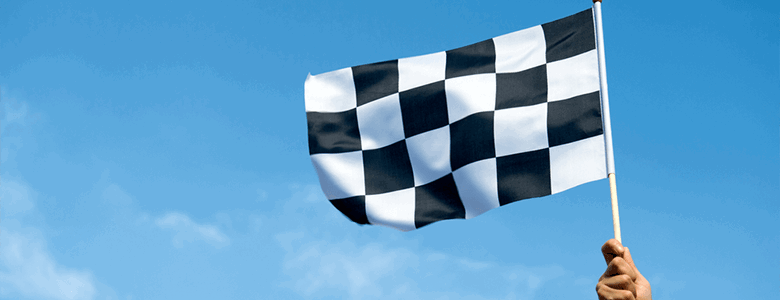 Sportwetten Quoten Formel 1