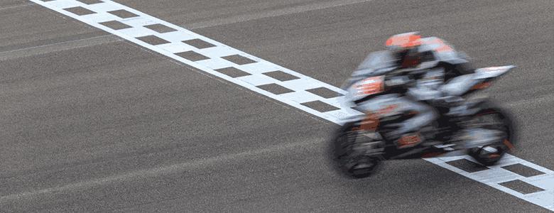 MotoGP Wetten Quoten