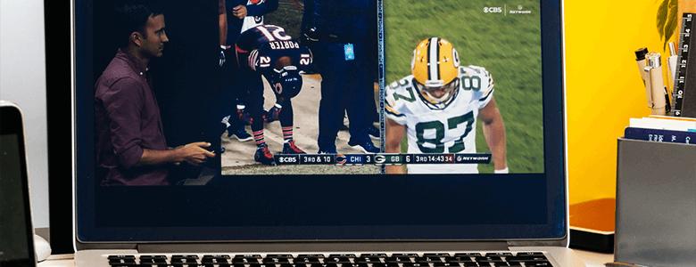 Super Bowl Sportwetten Strategie