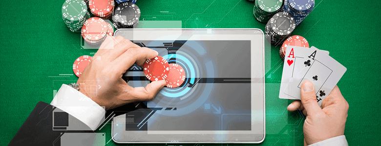 seriöse Online Pokerseiten